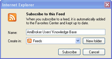 SubscribeRSS2
